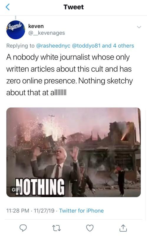 Nobody_White_Journalist
